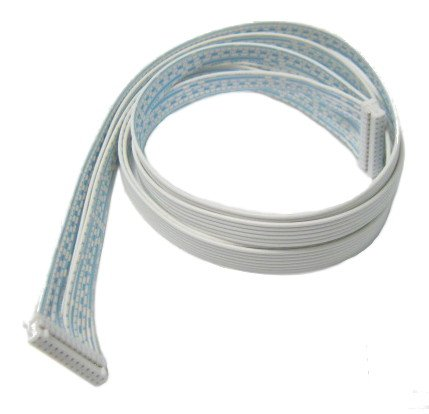 26 Pin Cable Assembly For 1604VLZ3