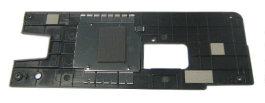 Bottom Cover for HP170