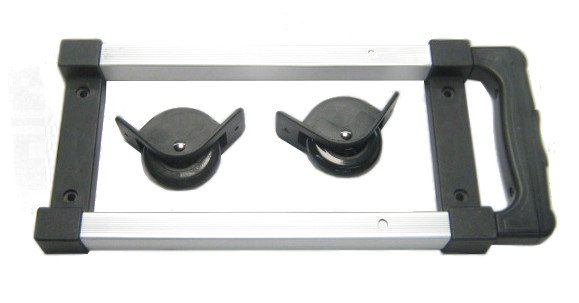 Handle Kit For PCMX260MB