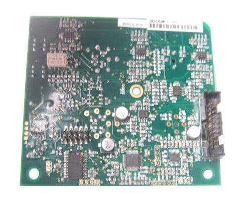 Input Module For PRX512M