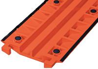 Checkers CPRPKIT1-8 Anti-Slip Rubber Pad Kit for FastLane FL1X4 and FL2X1.75 CRPKIT1-8