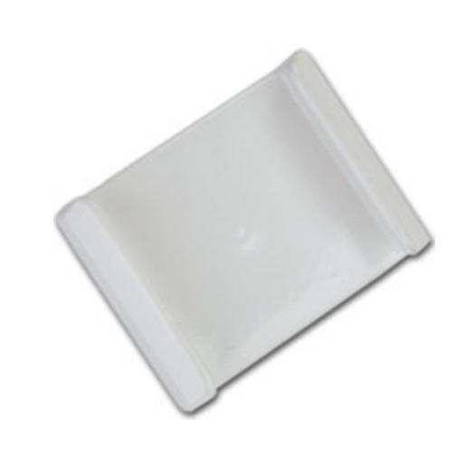 """3"""" Mounting Bracket for LitePad"""