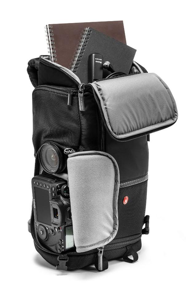 Advanced Tri Backpack Small