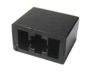Power Switch Button For X50