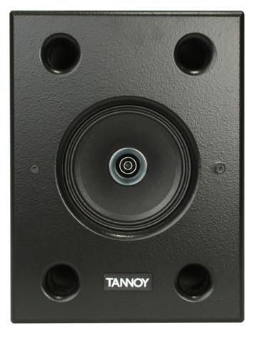"6"" 200W @ 8 Ohm Daul Concentric Speaker"