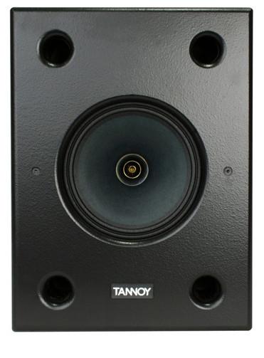 "8"" 260W @ 8 Ohm Daul Concentric Speaker"