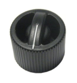 Cable Tone Knob For Relay G50