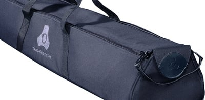 T-O Go Carrier Bag for Triad-Orbit Microphones Stands