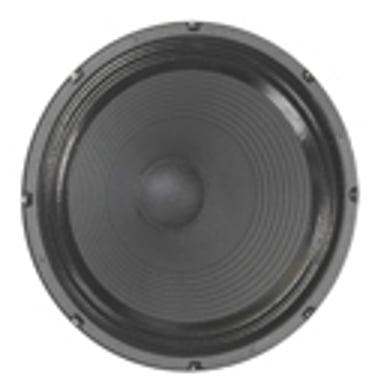 """Eminence Speaker LEGEND V1216 12"""" Guitar Speaker LEGEND V1216"""
