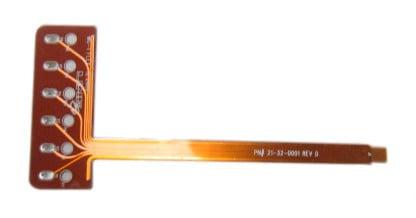 Bridge Ribbon Cable for Variax 500