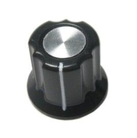 Knob For Tonecore Constrictor