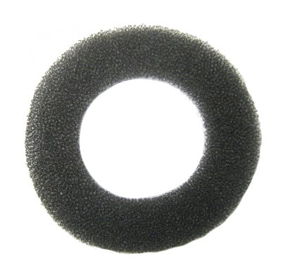 Foam Inner Ring For K240