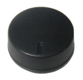 Volume Knob For DGX530