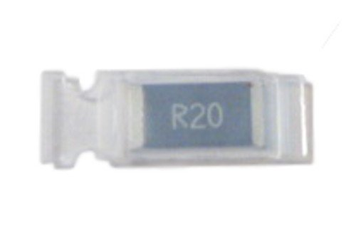 2 Ohm SMD Resistor For XR8600D