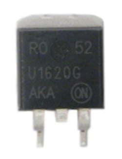 Peavey 30418704  Diode For XR8600D 30418704