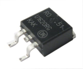 Diode For XR8600D