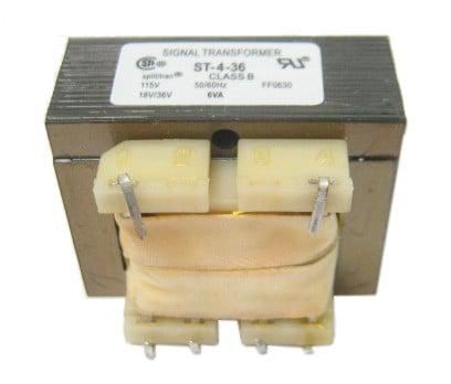 Transformer For LD360 DMX