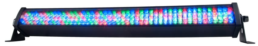 "24"" Battery Powered LED Bar"