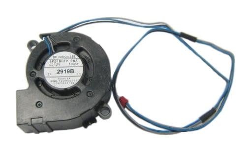 FN908 Fan For PLCXP200L