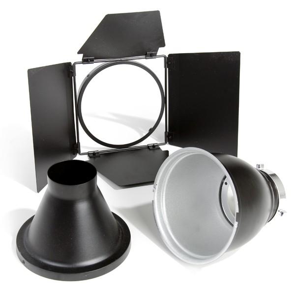 Basic Reflector Kit