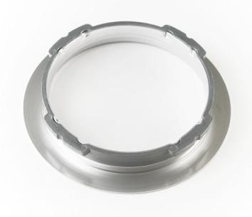 Multiblitz V-Type Adaptor Ring