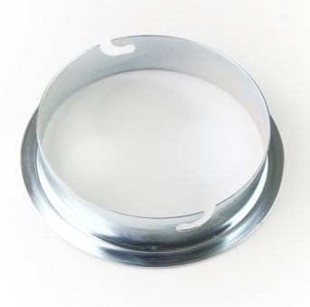 Elinchrom Adaptor Ring