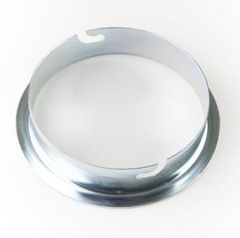 Elinchrom Adaptor Ring