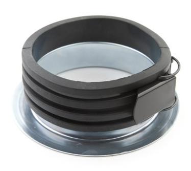 Profoto Adaptor Ring