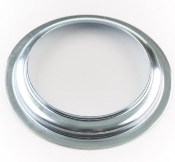 Hensel Adaptor Ring