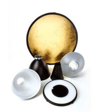 Fashion Reflector Kit