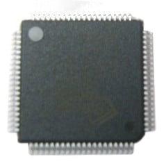 S119185CTU HDMI IC