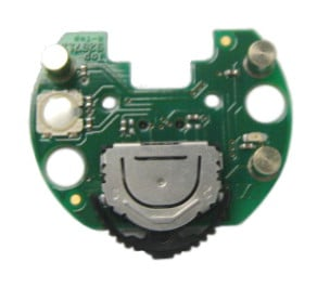 On-Off Power PCB For SKM300G3