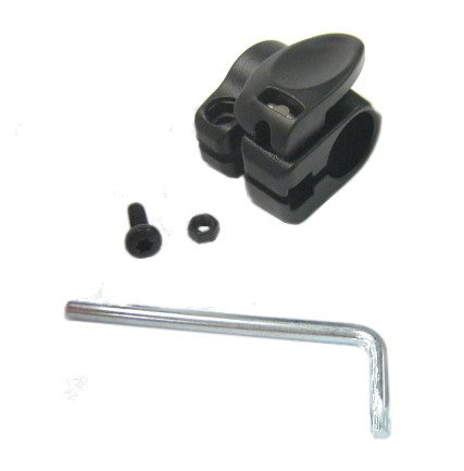 Large Sleeve Assembly For 055XB & 3021