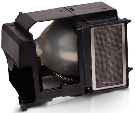 Replacement Lamp for X1, X1A, SP-4800 and C109 Projectors
