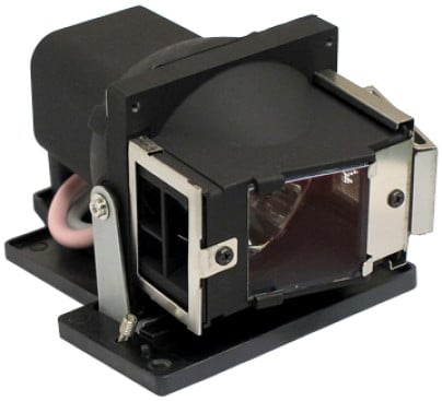 Replacement Lamp for IN1124, IN1126 Projectors
