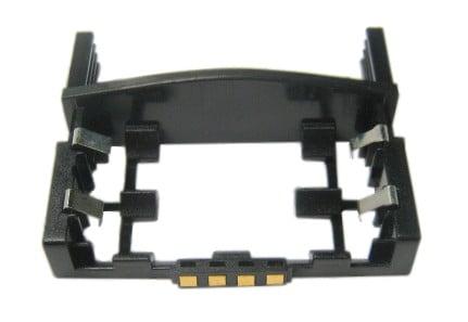 Housing Frame Assembly For PT4500