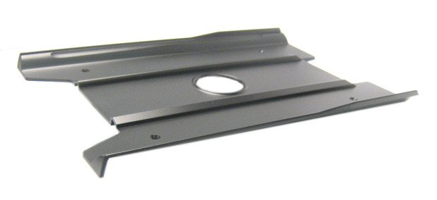 iPod2 Adapter Tray For DL1608