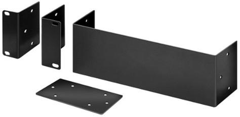 Rack Mounting Kit for CC4021, CC4041, CC4052, CC4052m