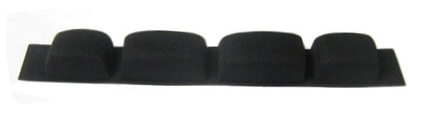Headband Pad For HD600