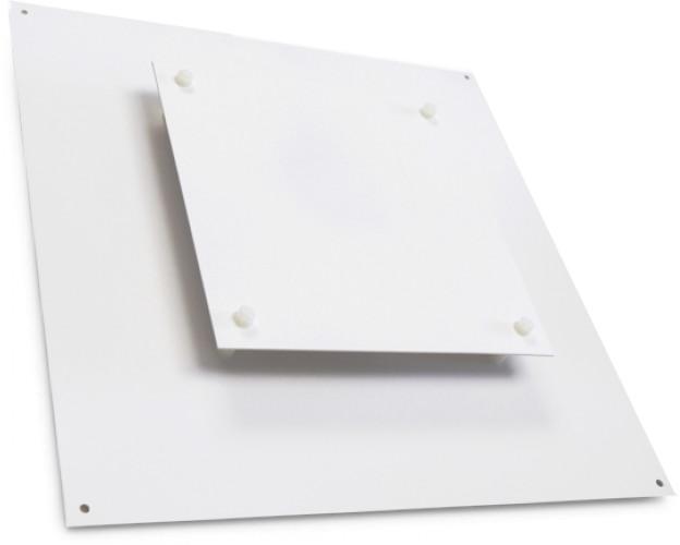 UHF Ceiling Antenna