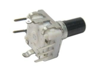 Rotary Encoder For SC48