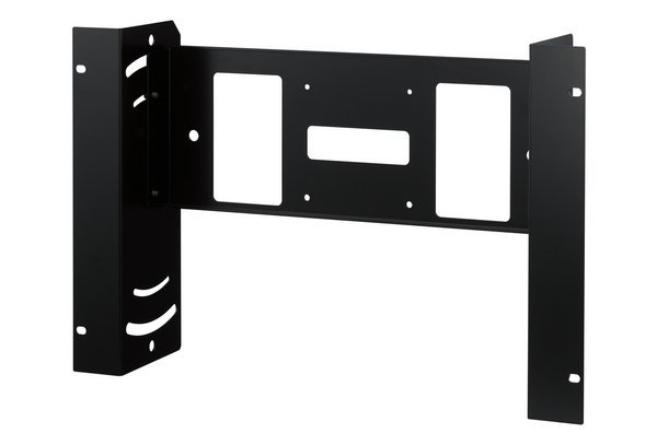 Mounting Bracket for LMD1510W