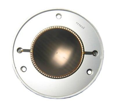 8 Ohm HF Diaphragm For 6520