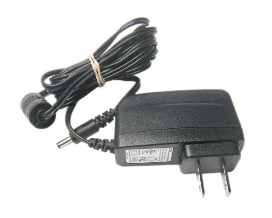 Power Supply For 613R/T