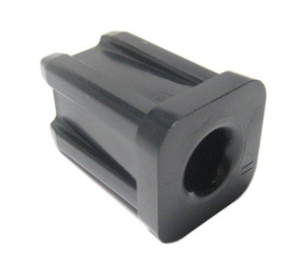 Swivel Caster Insert for BBULC48 and L330