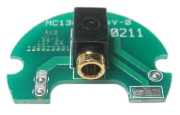 Main PCB For K240