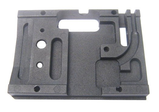 TLP Top Support Plate For DELTA