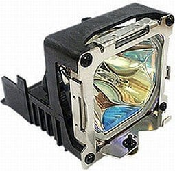 Projector Lamp for SX914