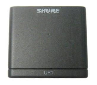 Battery Cover For UR1