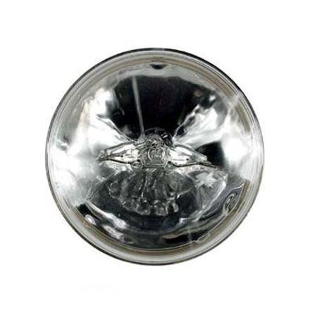 250W 28V Par64 Lamp